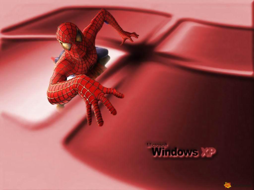 CrawlSpideyXP_15.jpg