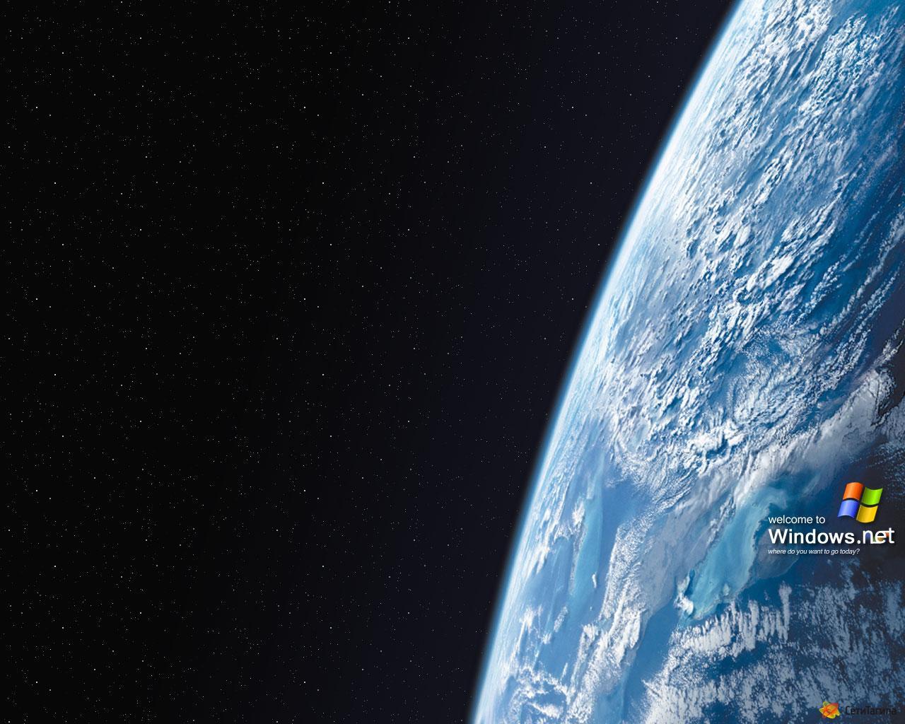 Earth Windows Net.jpg