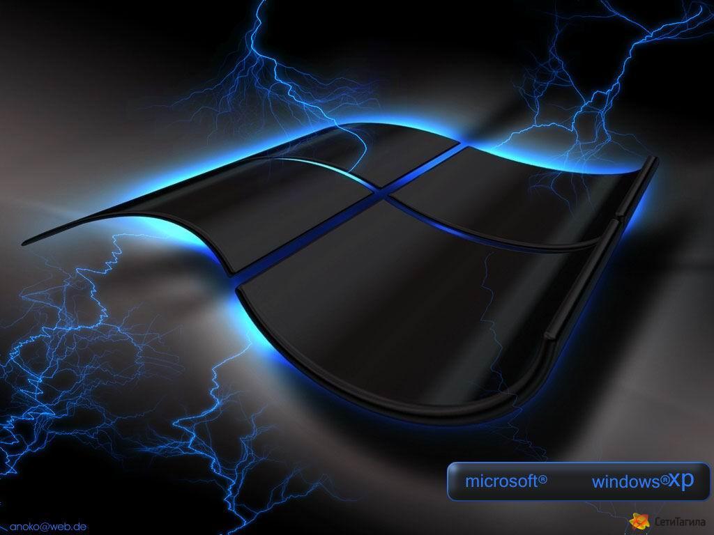 elektricXPv.jpg