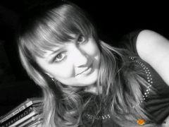 Nastya*))