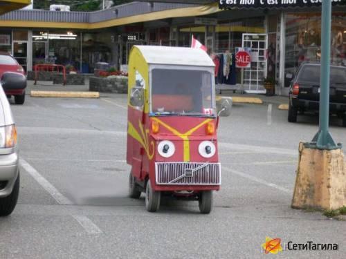 funny_car_govno.jpg