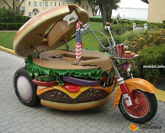 harley-hamburger.jpg