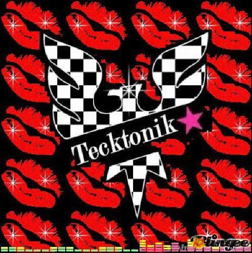 www.tecktonik-sait.narod.ru_21.jpg