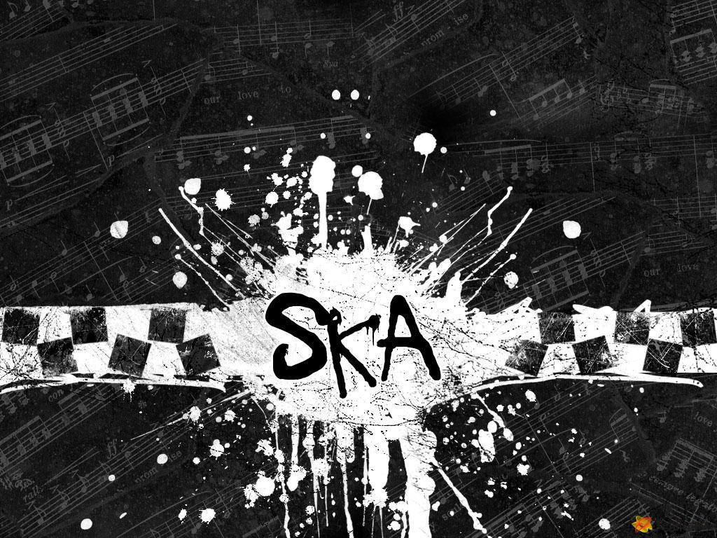 Music_SKA_004733_.jpg