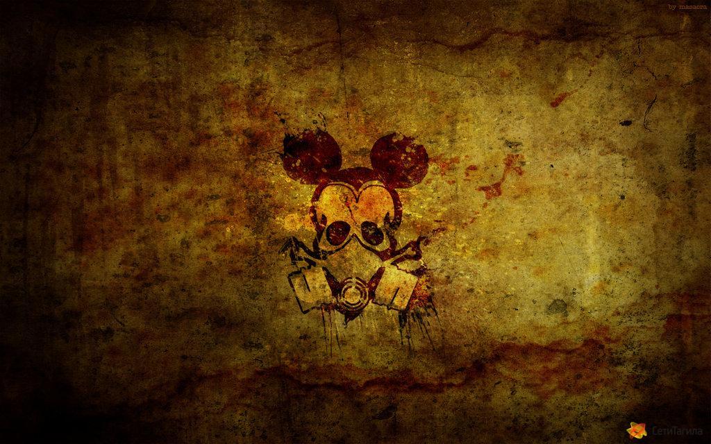 d_m_wallpaper_by_masacrar.jpg