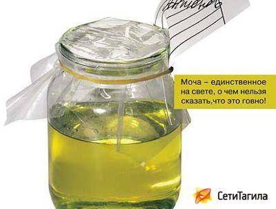 www_FuFlo_ru_200510060129296.jpg