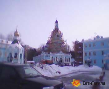 Екатиринбургская иепархия.jpg