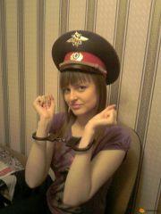 Шутники ёмаё=))
