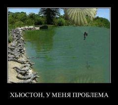 x_3d87b368.jpg