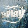 ExplayMax