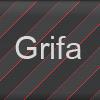 Grifa