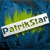 PatrikStar