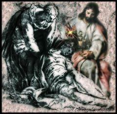 иисус 3