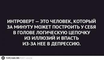 post-5892-0-61655500-1420648199_thumb.jpg