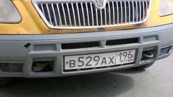 post-333-0-29303100-1525706652_thumb.jpg