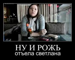 post-11637-0-00350000-1340477194_thumb.jpg