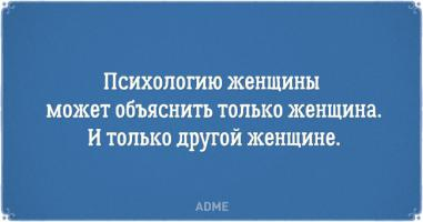 post-5892-0-81742000-1464878705_thumb.jpg