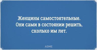 post-5892-0-85291600-1464878708_thumb.jpg