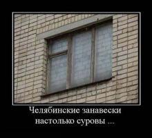 post-7293-0-37785500-1341127593_thumb.jpg