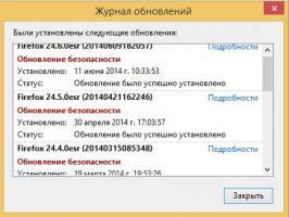 post-2565-0-74499700-1404928466_thumb.jpg