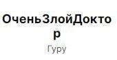 1031019139_.JPG.07f75af9083819d6b51a7e5dc9d548f1.JPG