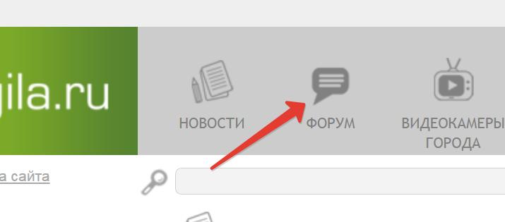 2020-11-28 11-35-55 С Тагила — сайт Нижнего Тагила - Google Chrome.png