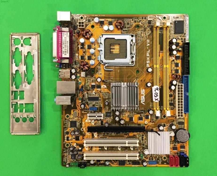 Asus P5KPL-VM.jpg