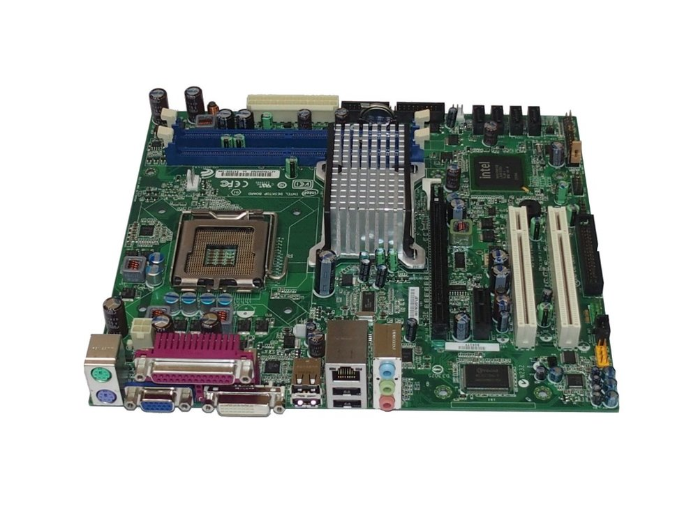 Intel DG41TY.jpg