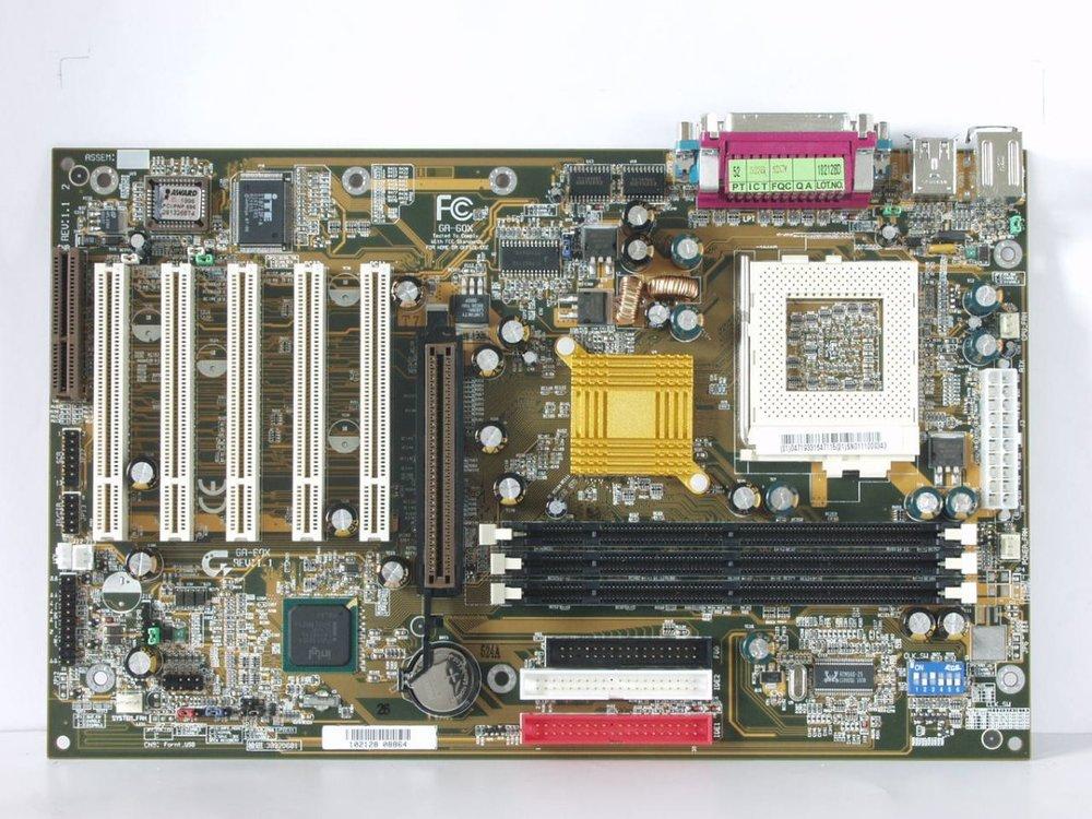 gigabyte-ga-6ox.jpg