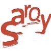 SarQy